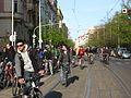 Vinohradska cyklojizda 2010 1075.JPG