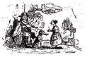 Violoneux mendiant 1843.jpg