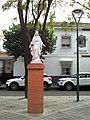 Virgen Milagrosa (Sevilla) 01.jpg