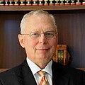 Virginia-bankruptcy-attorney.jpg