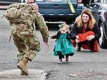 Virginia National Guard (33774795566).jpg