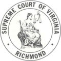 Virginia supreme court seal.png