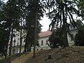 Virovitica Castle, Croatia.JPG