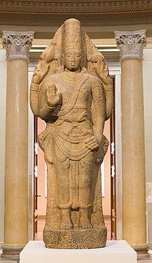 Vishnu Museum for Asian Art (Berlin) .jpg