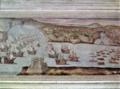 Viso del Marqués (RPS 19-08-2012) Palacio del Marqués de Santa Cruz, fresco.png