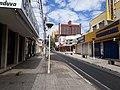 Vista da rua Brasil em Catanduva.jpg