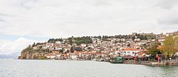 Vista de Ohrid, Macedonia, 2014-04-17, DD 04.JPG