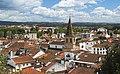 Vista de Tomar by Juntas 1.jpg