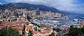 Vista panoramica del Principato di Monaco.jpg