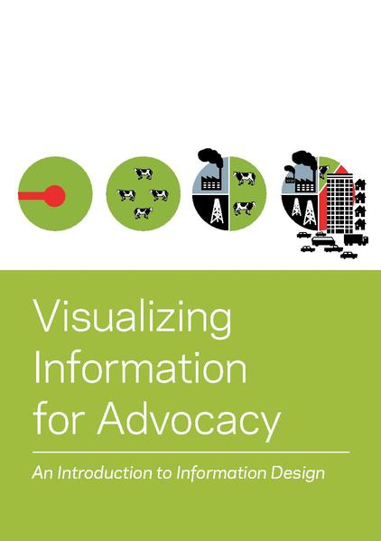 File:Visualizing Information for Advocacy - An Introduction to Information Design.pdf