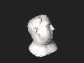 Vitellius-25501-repaired-cut-2.stl