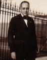 Vito Fazio Allmayer.png