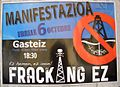Vitoria - fracking ez.jpg