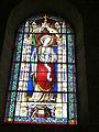 Vitrail Eglise Saint Eloi de Crocq (3).JPG