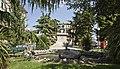 Vittorio Emanuel II, Perugia, Umbria, Italy - panoramio.jpg