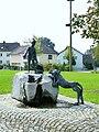 Vitusbrunnen Schambach.JPG
