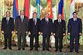 Vladimir Putin 14 May 2002-1.jpg