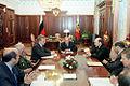 Vladimir Putin 4 November 2000-1.jpg