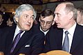 Vladimir Putin 7 October 2000-2.jpg