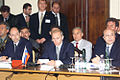 Vladimir Putin in Armenia 24-25 May 2001-8.jpg