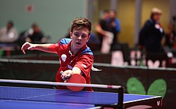 Vladimir Sidorenko (table tennis)-001.jpg