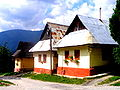 Vlkolinec 15 Slovakia.jpg
