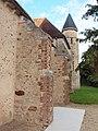 Voisines-FR-89-église Saint-Sulpice-09.jpg