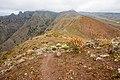 Volcanic Landscape near Arona on Tenerife.jpg