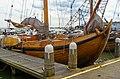 Volendam - Zuideinde - View SSE.jpg