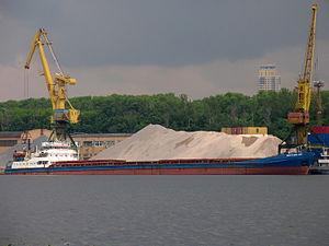 Volgo-Don 225 in North River Port 8-jun-2012 01.JPG