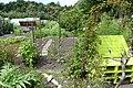 Volkstuinencomplex Overkroeten P1150911.jpg