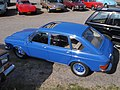 Volkswagen 411L dutch licence registration AM-74-68 pic1.JPG