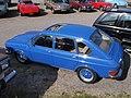Volkswagen 411L dutch licence registration AM-74-68 pic1.JPG