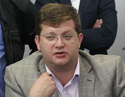 Volodymyr Ariev2.jpg