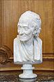 Voltaire (musée du Petit Palais) (5504225706).jpg