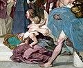 Volterrano, fasti medicei 07 Cosimo II riceve i vincitori dell'impresa di Bona, 1637-46, 11.JPG