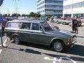 Volvo 145 (7768032286).jpg