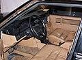Volvo 760 GLE bullet-proof interior.jpg