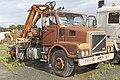 Volvo N 10 (7173429375).jpg