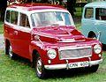 Volvo P 21134 A 1960.jpg