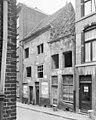 Voorgevel - Roermond - 20189685 - RCE.jpg