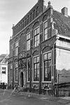 voorgevel - voorburg - 20245490 - rce
