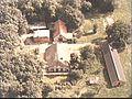 Voorgevel nr. LH 154-10 - Nunspeet - 20486212 - RCE.jpg