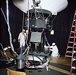 Voyager Test Model Configuration PIA21735.jpg