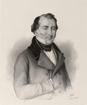 Tomasz Łubieński - Tomasz Łubieński