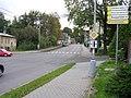 Vratislavice, přejezd Lovecká 3.jpg