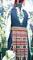 Vratsa-ethnomuseum-bridal-folk-costume.jpg