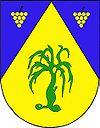 Huy hiệu của Vrbice