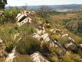 Vredefort Dome-113488.jpg