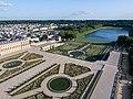 Vue aérienne du domaine de Versailles par ToucanWings - Creative Commons By Sa 3.0 - 098.jpg